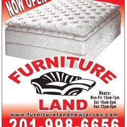 Photo Of Furniture Land   Kearny, NJ, United States