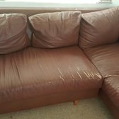 Photo Of Monarch Sofas   Belmont, CA, United States. Want Your Couch To