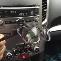 america s best contacts eyeglasses 33 anmeldelser