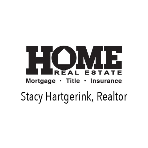 Stacy Hartgerink - Home Real Estate: 107 S A St, Milford, NE