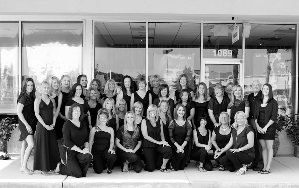 Panache Day Spa St Augustine