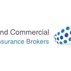 Commercial Insurance Brokers >> Fleet Commercial Insurance Brokers Insurance Suite 1