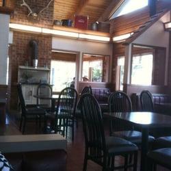 Sharps Burger Ranch 12 Reviews Burgers 1241 Bridge St