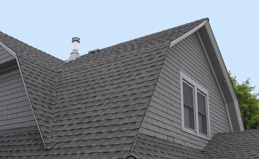 Sanders Roofing: 6730 Fields Landing Dr, Fields Landing, CA