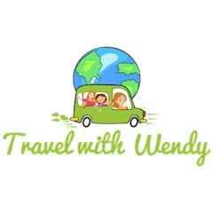 Travel with Wendy: Owens Cross Roads, AL