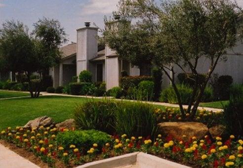 Myerwood Apartment Homes: 200 Myer Dr, Chowchilla, CA