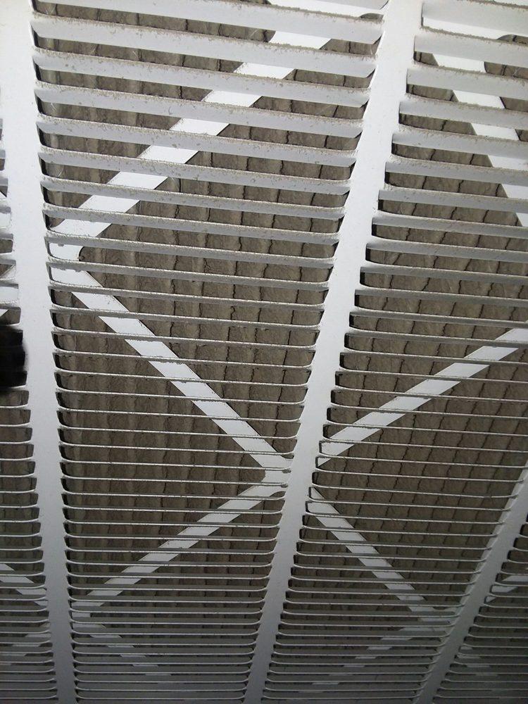 Webb Heating & Air: 614 N Charleston st, Charleston, AR