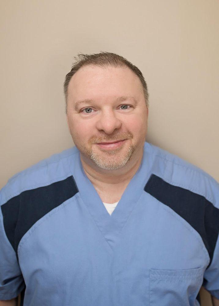 ProStar Massage & Holistic Therapy: 254 Rte 34, Matawan, NJ