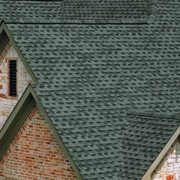 Cameron Roofing Photo Of Pittsford Ny United States Roof Replacement Rochester