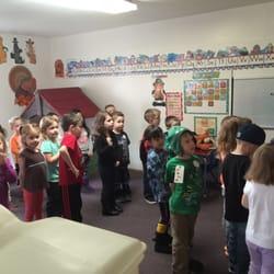 preschool graham wa button s and bow s preschool folkeskoler 8622 112th st 840
