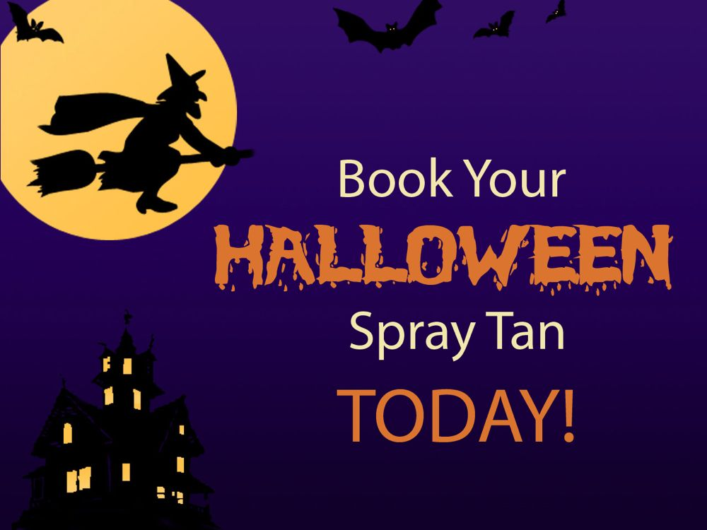 Francisca's Mobile Airbrush Tanning: Glen Cove, NY
