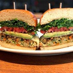 R+D Kitchen - Order Online - 947 Photos & 1173 Reviews - American ...