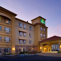 Photo Of La Quinta Inn Suites Smyrna Tn Nashville