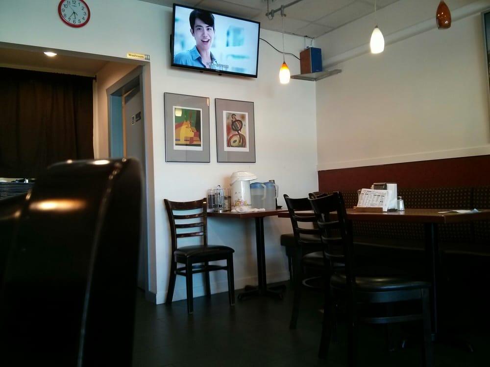 Siddhartha S Indian Kitchen Reviews