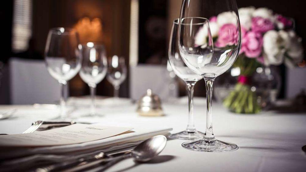 Best Value Wrangler Inn: 820 W Grand Xing, Mobridge, SD