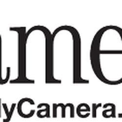 Daily Camera - Print Media - 2500 55th St, Boulder, CO - Phone ...