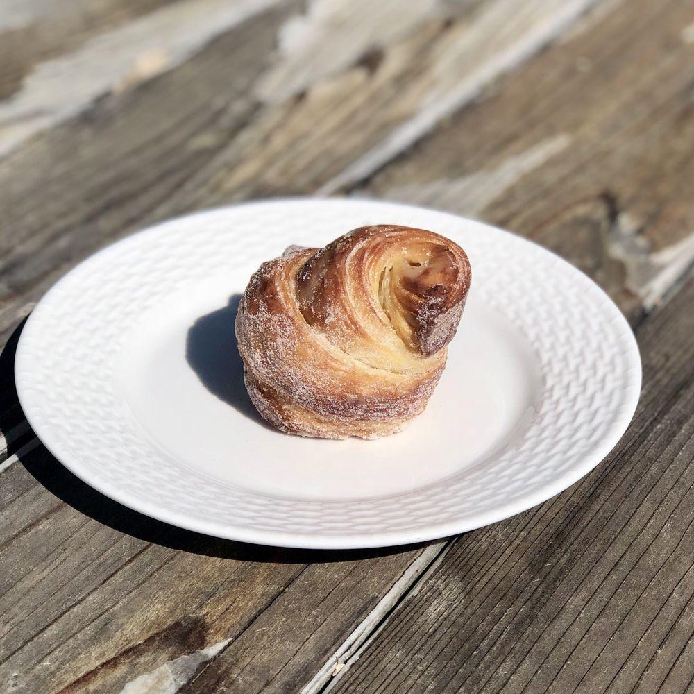 La Belle Vie Bakery: Gilbert, AZ