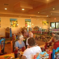 Mexican Food In Apache Junction Az