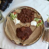 ethiopian restaurant københavn
