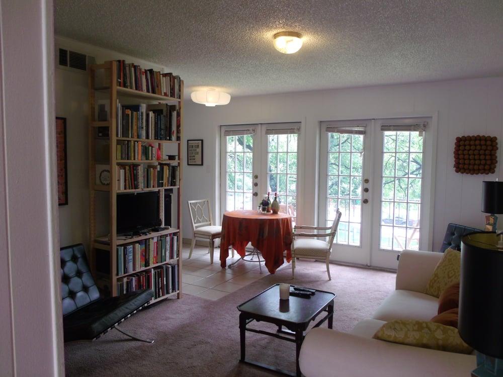 West 24th Street Properties: 1302 W 24th St, Austin, TX