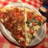 Photo of Tomasino's Pizza - Orlando, FL, United States