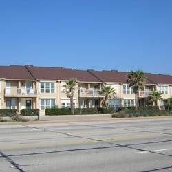 Wonderful Photo Of Budget Roofing LLC   La Marque, TX, United States