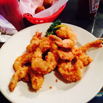Catfish Restaurant Hobe Sound Fl