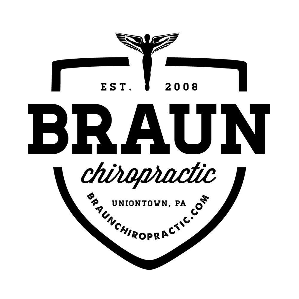 Braun Chiropractic: 105 Bierer Ln, Uniontown, PA