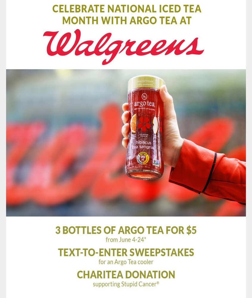 Walgreens: 315 W Chicago Ave, Chicago, IL