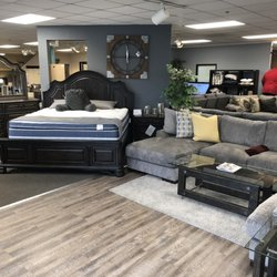 Photo Of NashCo Furniture U0026 Mattress Outlet   Nashville, TN, United States