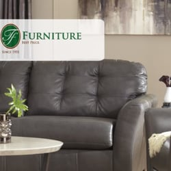 Turner Furniture Co Inc Interior Design 2900 US Hwy 27 S Avon
