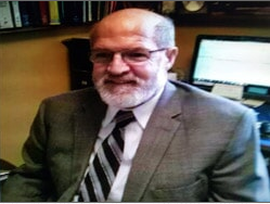 John Ganley Attorney at Law