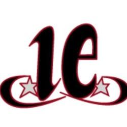 Infiniti Elite Allstars Active Life S Antrim Way - Infiniti elite