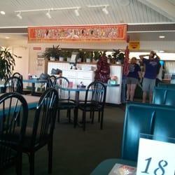 Chinese Restaurant Nacogdoches Tx
