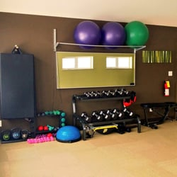 Body 'n Balance Physio & Wellness Clinic - Physical Therapy - 950 ...