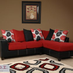 Wholesale Mattress Furniture Outlet 17 Photos Mattresses