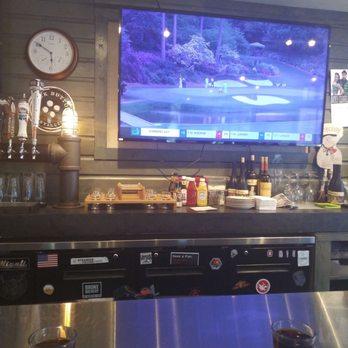 The Craft Kitchen Bar 30 Photos 35 Reviews American
