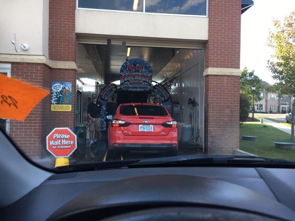 car wash lodge  Photos for Car Wash Lodge - Yelp