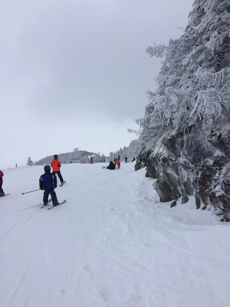 Ski The Peak Tours: 652 Hillside Ave, Brick, NJ
