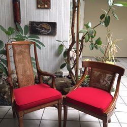 Deans Furniture Upholstery 10 Reviews Furniture Reupholstery