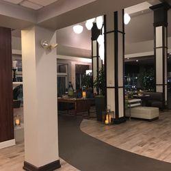 Hilton Garden Inn Auburn Riverwatch 62 Photos 28 Reviews Hotels 14 Great Falls Plz Me Phone Number Yelp