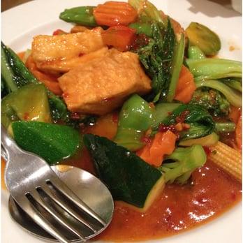 Taste Of Malaya Restaurant Castle Hill