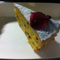 Welsh Lady Cake Shop Rosalie