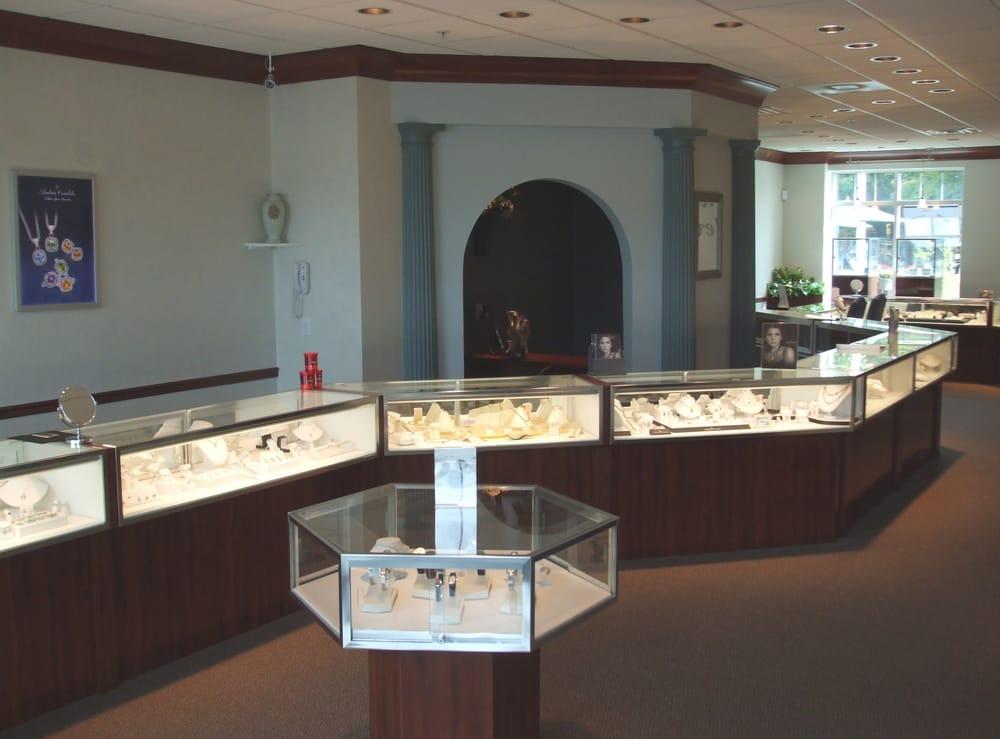 Gozzo Jewelers