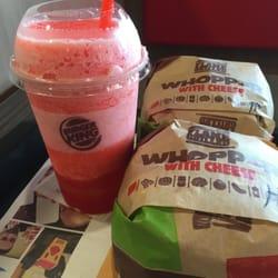 Burger King 21 Reviews Fast Food 12513 Carson St Hawaiian Gardens Ca Restaurant