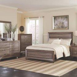 photo of underground furniture san diego ca united states