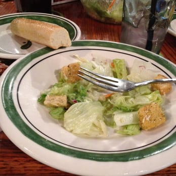 Olive Garden Italian Restaurant 18 Photos 18 Reviews Italian 3003 Brittany Ct Elkhart