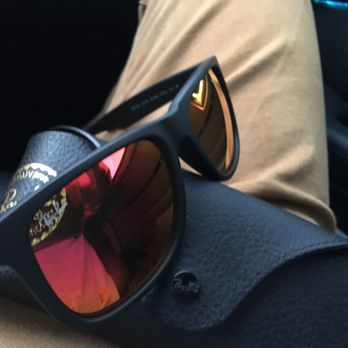b75bf6e9e1 Sunglass Hut - 22 Reviews - Sunglasses - 6600 Topanga Canyon Blvd ...