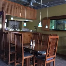Blue Taro 54 s & 21 Reviews Vietnamese 942 Monroe Ave