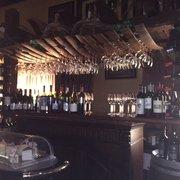 ... Photo Of Old Hickory Steak House U0026 Wine Bar   Grapevine, TX, United  States ...